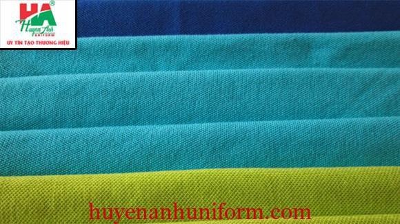Vải cotton 4 chiều tại xưởng vải đà nẵng